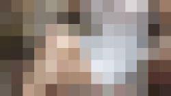 Ester (39 años) Madrid