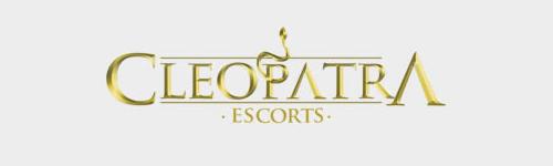 Cleopatra Escorts