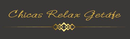 Chicas Relax Getafe
