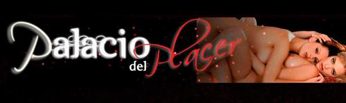 Palacio del Placer