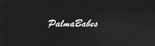 Palma Babes