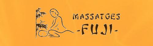 Massatges Fuji