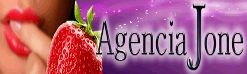 Agencia Jone
