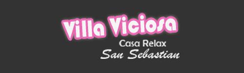 Villa Viciosa