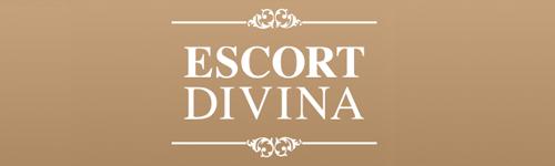 Scort Divina