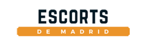 Escorts de Madrid