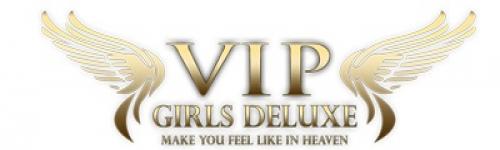 Girls Vip Deluxe