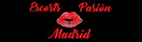 Pasión Madrid