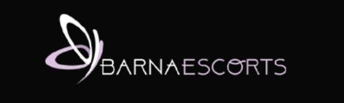 Barna Escorts