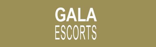Gala Escort