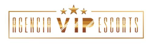 Agencia Vip Escort Sevilla