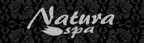 Balneario Natura Spa