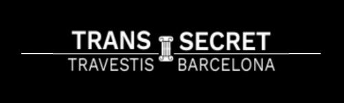 Trans Secret BCN