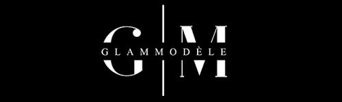 Glammodele