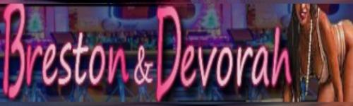 Breston & Devorah